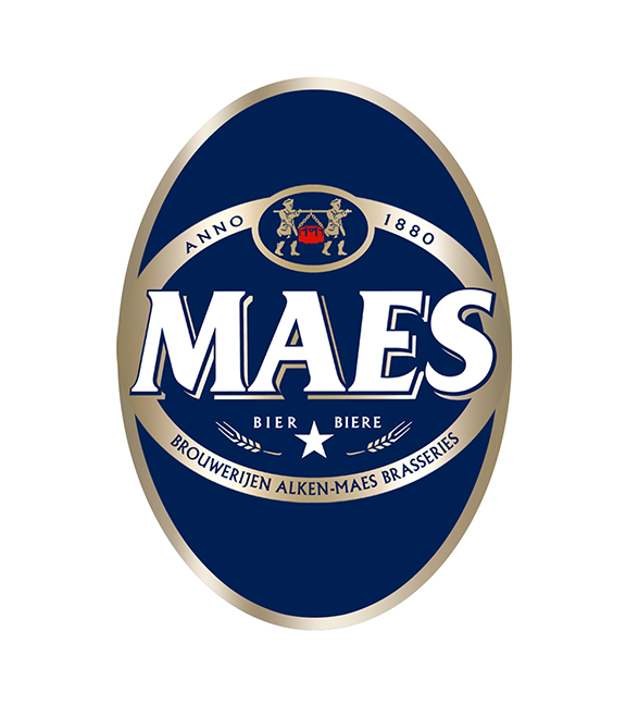 maes_pils_oval.png