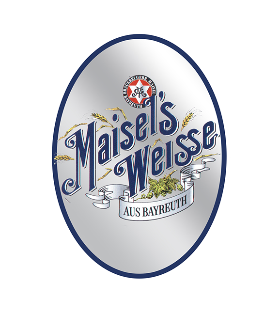maisels_weiss_oval.png