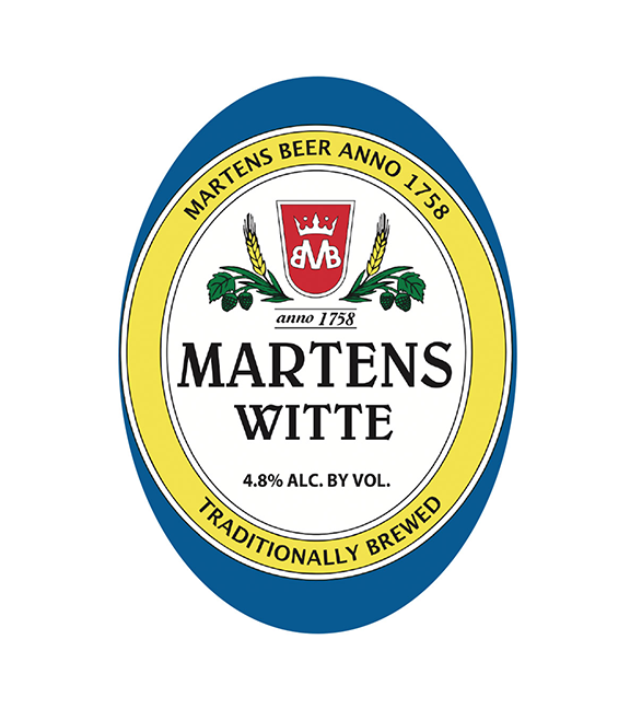 matrens_witte_oval.png