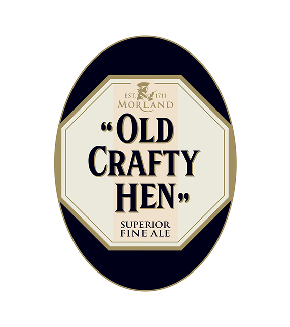old_crafty_hen_oval.png