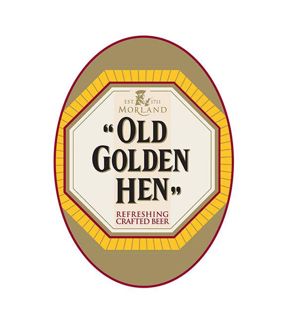 old_golden_hen_oval.png