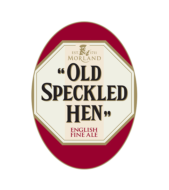 old_speckled_hen_oval.png