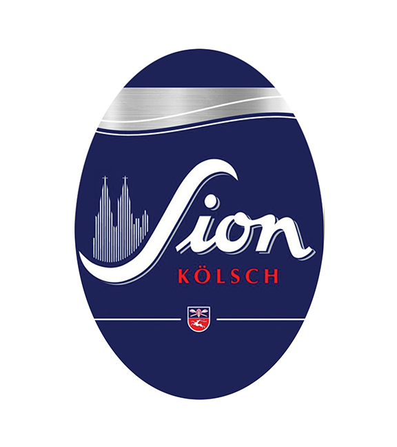 sion_kolsch_oval.png