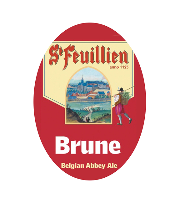 st_feuill_brune_oval.png