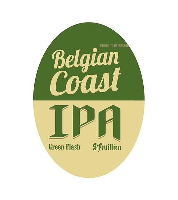 st_feuill_ipa_oval.png