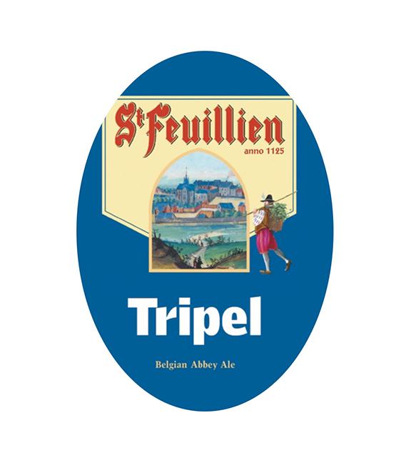 st_feuill_tripel_oval.png