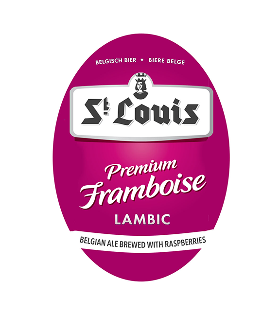 st_louis_framboise_oval.png