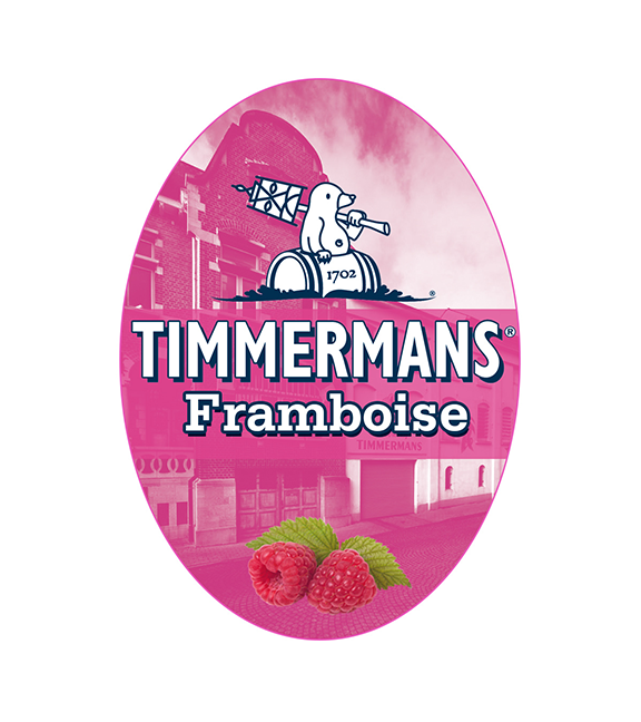 timmermans_framb_oval.png