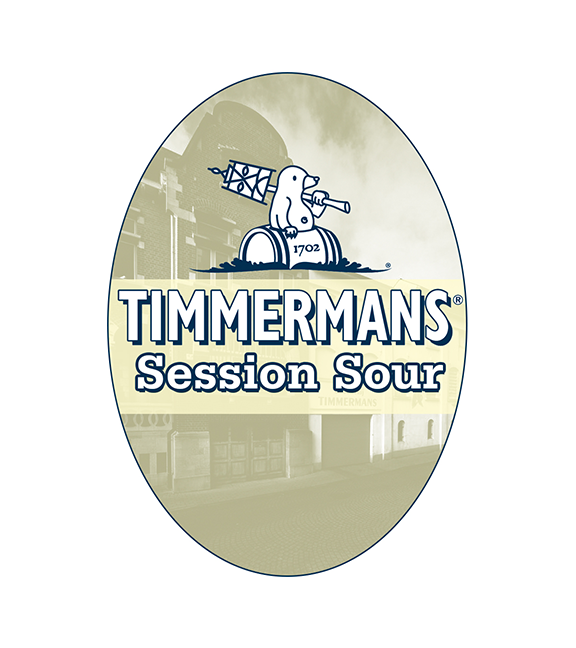 timmermans_sour_oval.png