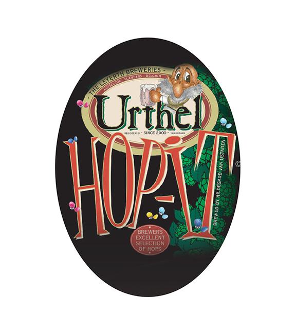 urthel_hopit_oval.png