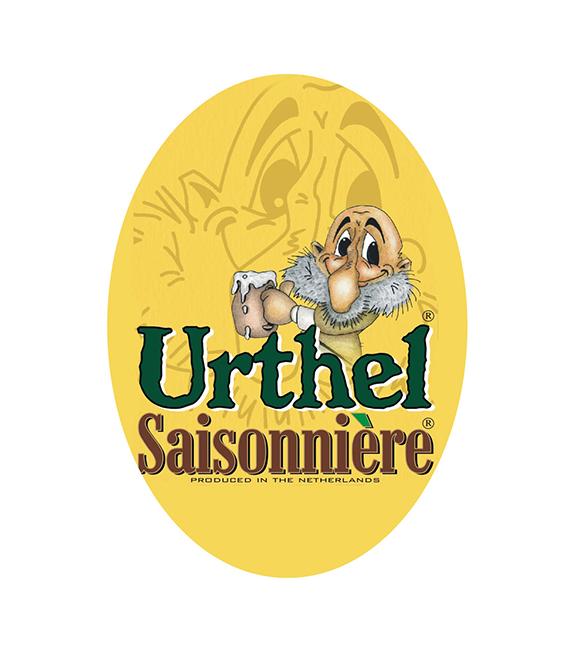 urthel_saison_oval.png