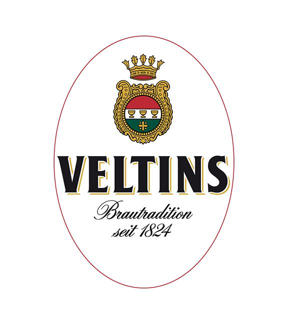 veltins_oval.png