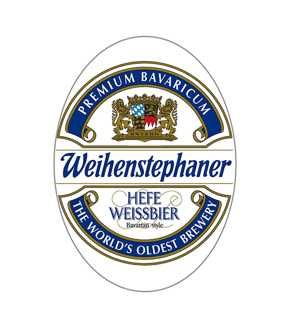 weihensteph_hefe_weiss_oval.png