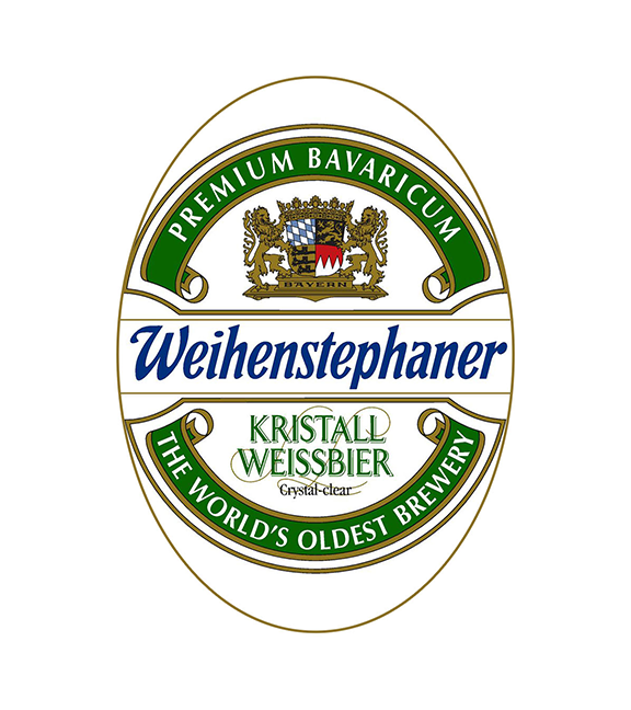 weihensteph_kristall_oval.png