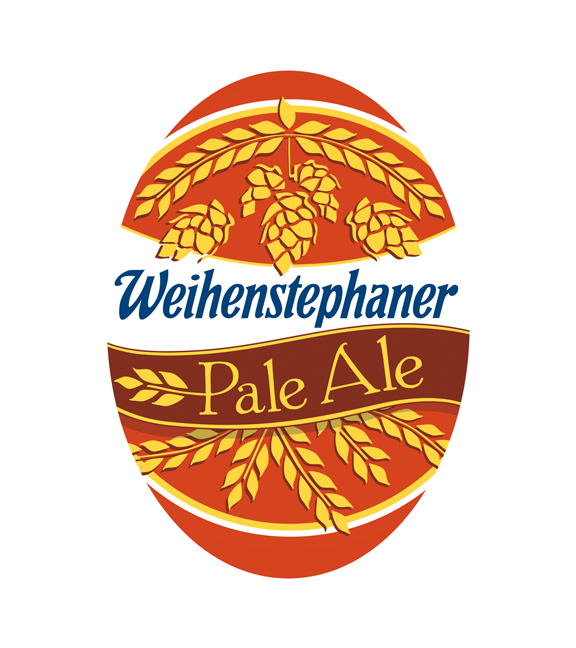 weihensteph_pale_ale_oval.png