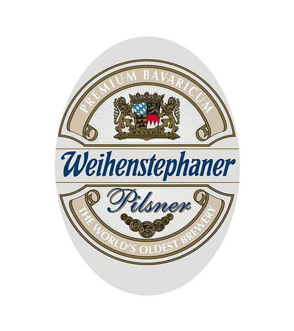 weihensteph_pilsner_oval.png