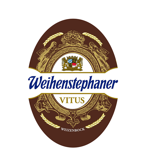 weihensteph_vitus_oval.png