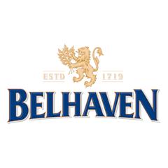 belhaven-logo.png
