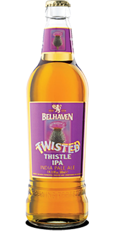 beerimg_twisted2.png