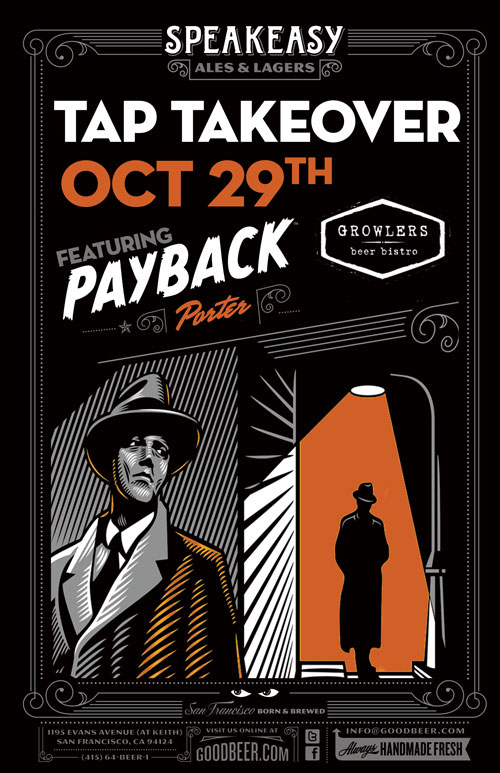 growlers_payback_porter_poster1.jpg
