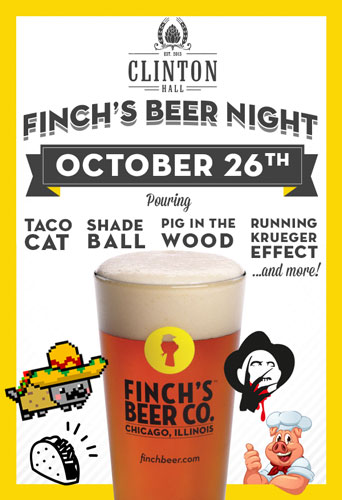 ClintonHall_finchs_tap_takeover.jpg
