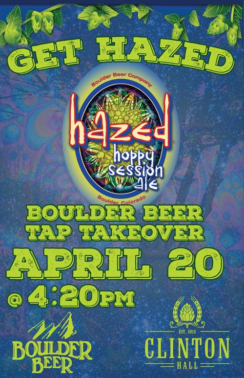 clinton_hall-Boulder_Hazed_event_poster.jpg