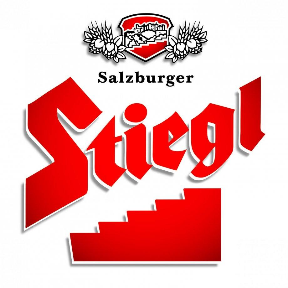 Stiegl-logo.jpg