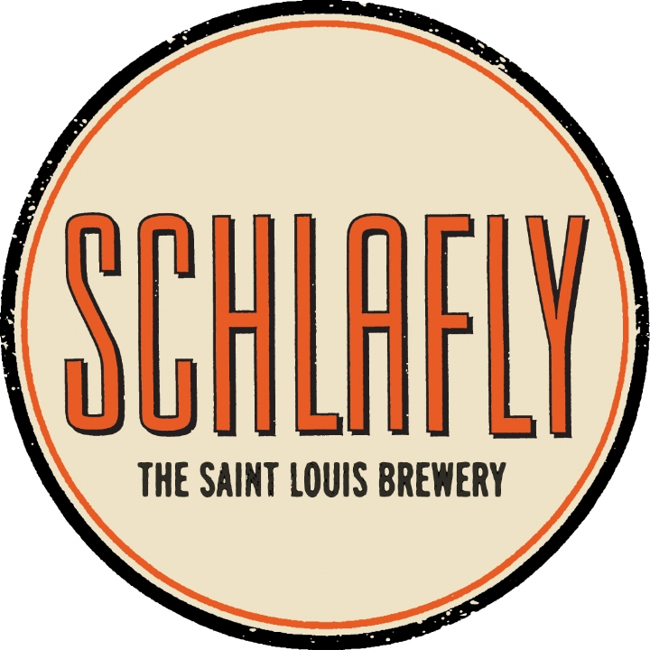 schlafly beer  St. Louis, MO