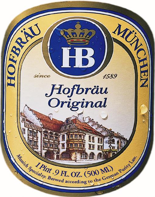 Hofbrau Original Tap handle.jpg