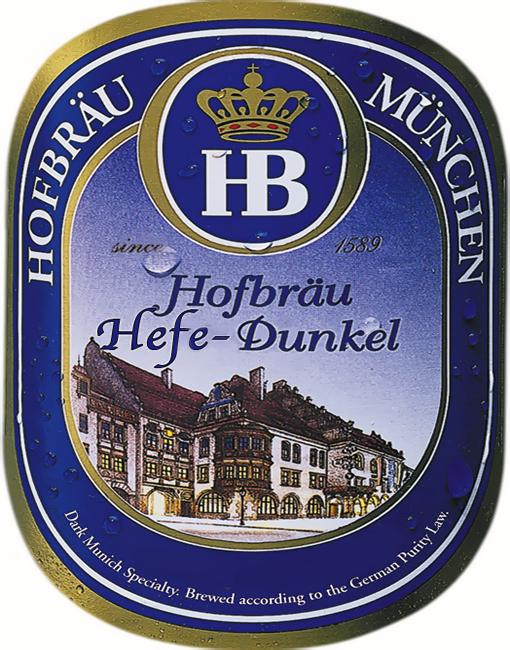 Hofbrau Hefe-Dunkel Tap handle.jpg