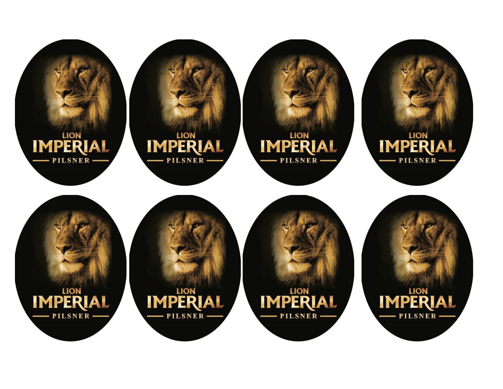 lion imperial pilsener pilsner sheet.jpg