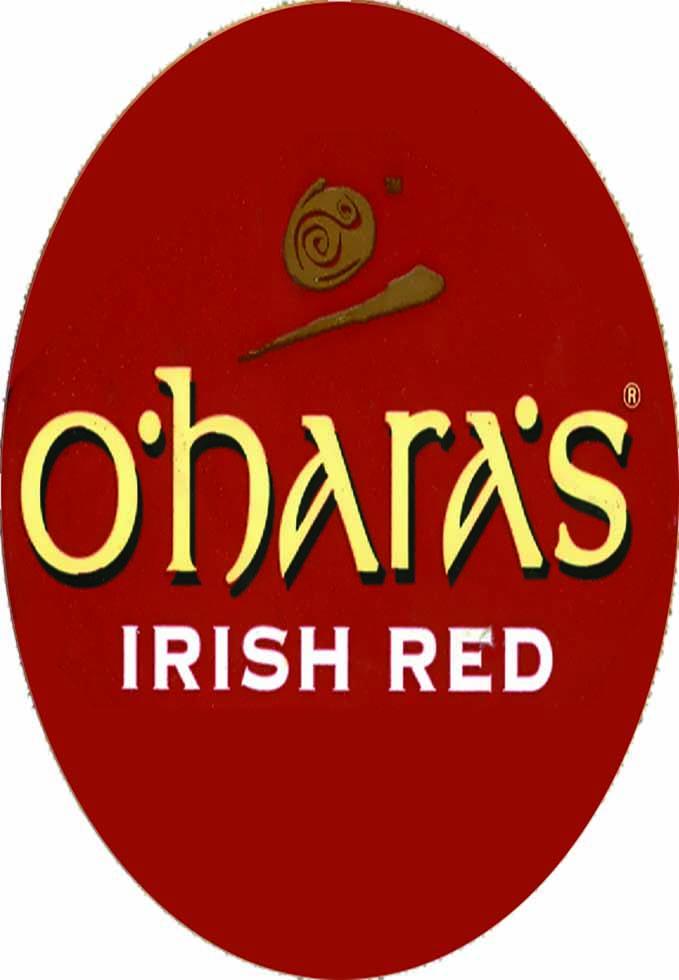 O'HARAS_Irish Red_Oval.jpg