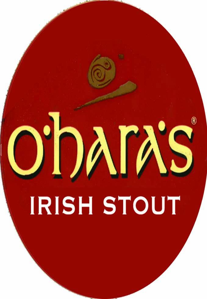 O'HARAS_Irish Stout_Oval.jpg