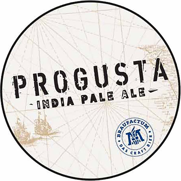 BRAUFACTUM_progusta IPA_Circlesingle.jpg