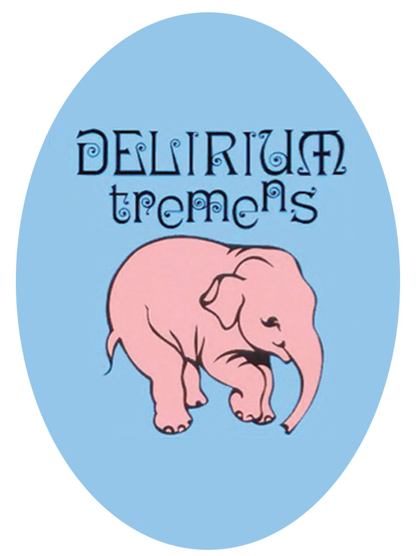 delirium_tremens_2up-new.jpg