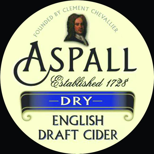 Aspall Dry English Cider Tap Handle.jpg