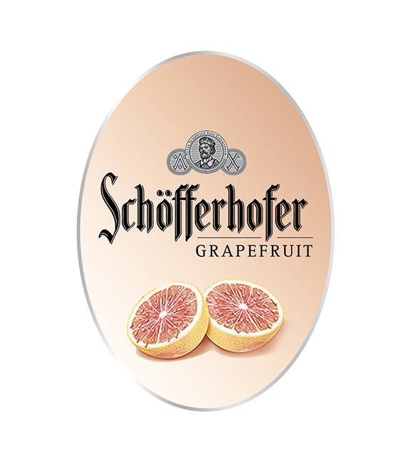 schoffer_grapefruit_oval.png