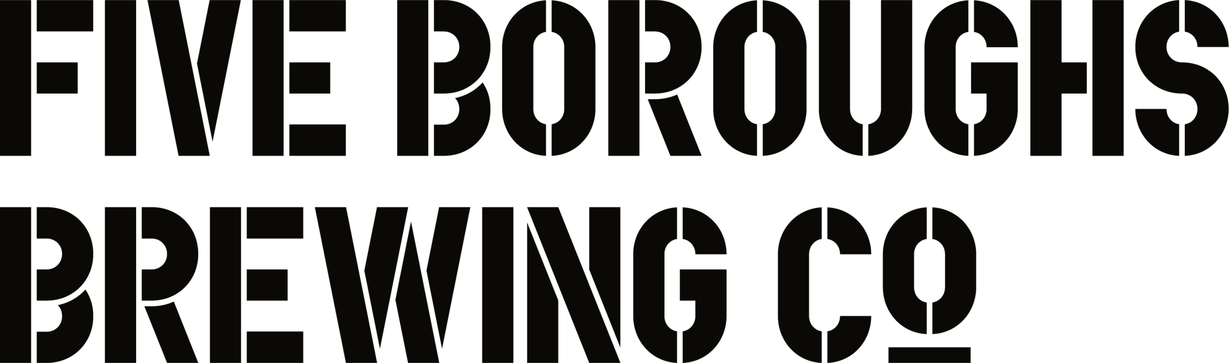 FBBC_BRAND_LOGO.png