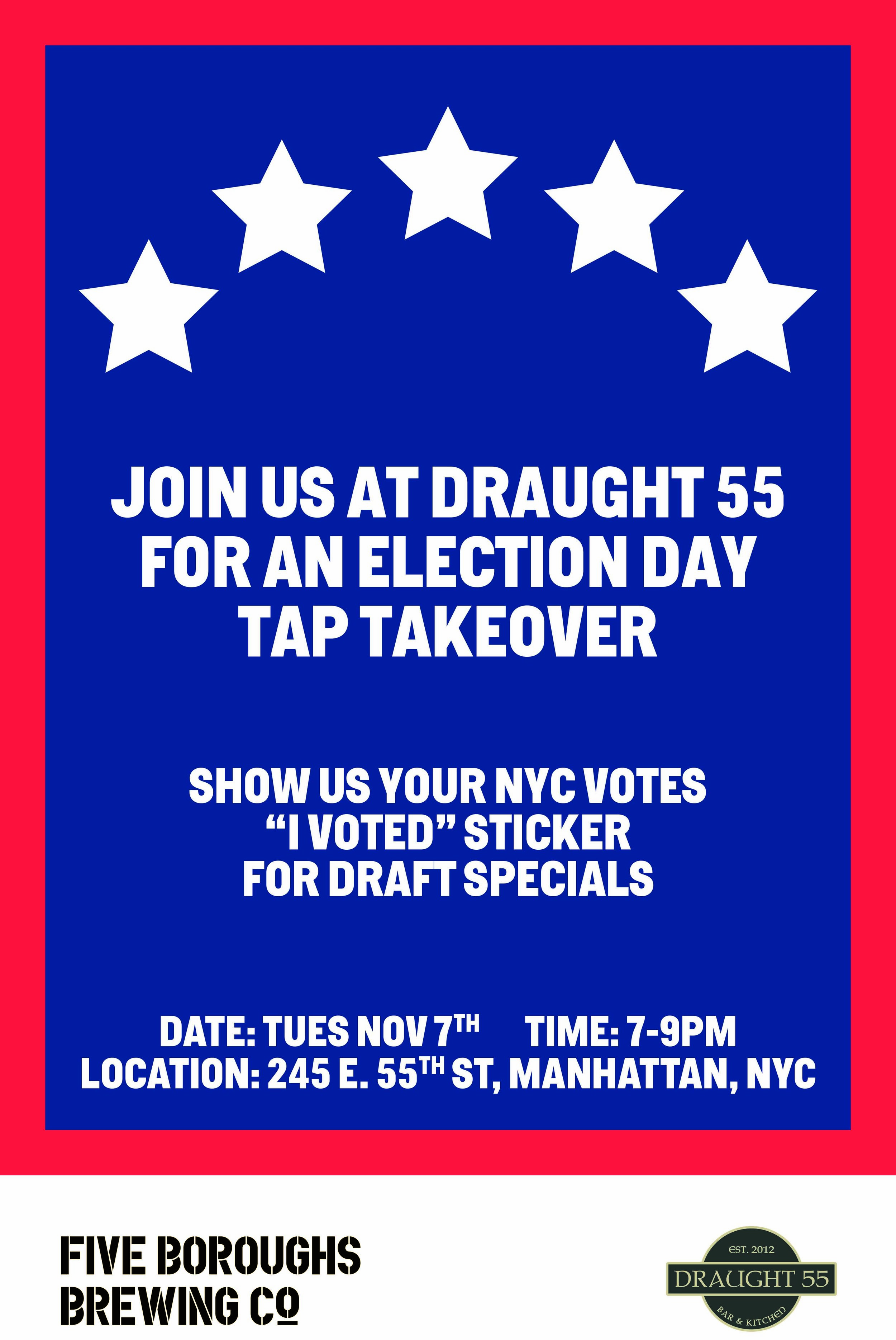 Poster - Draught 55 and Five Boroughs V3.jpg