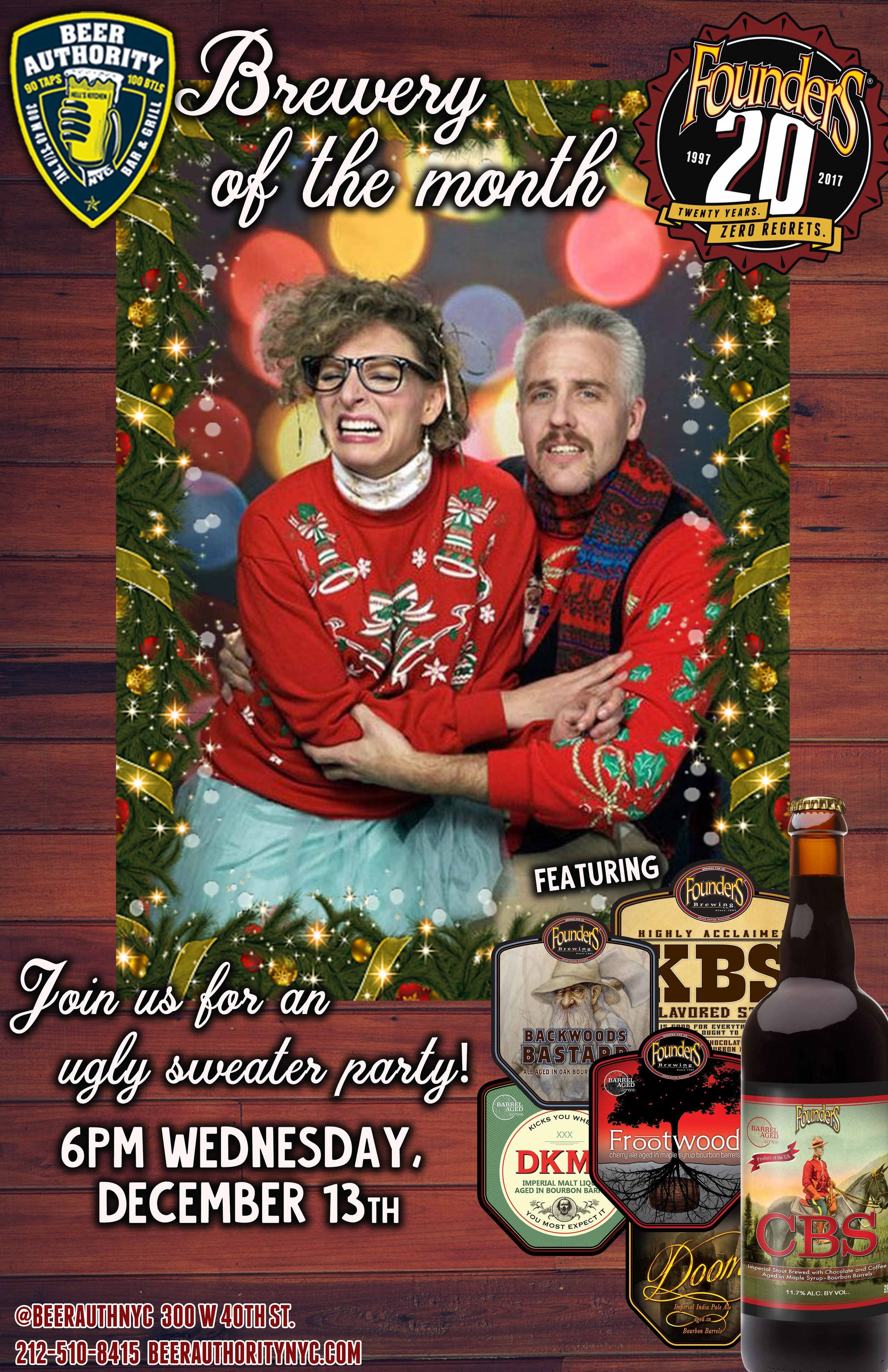BEER AUTHORITY_FOUNDER UGLY CHRISTMAS SWEATER.jpg