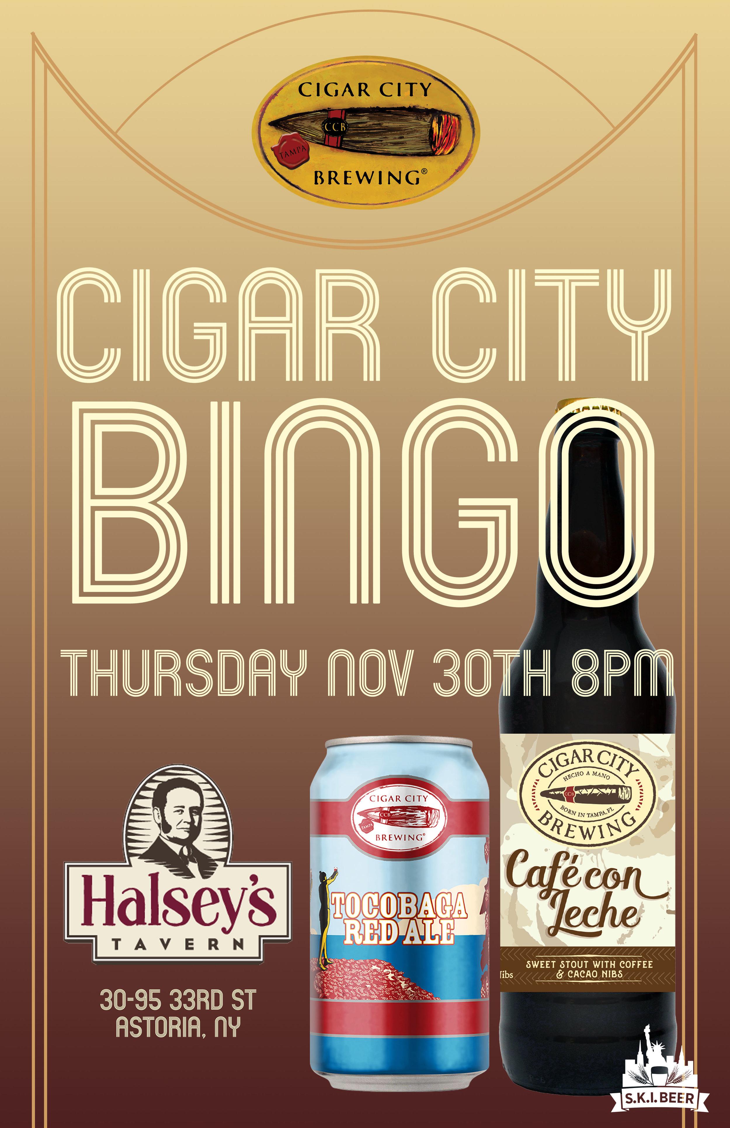 HALSEYS_BingoCigarCity.jpg