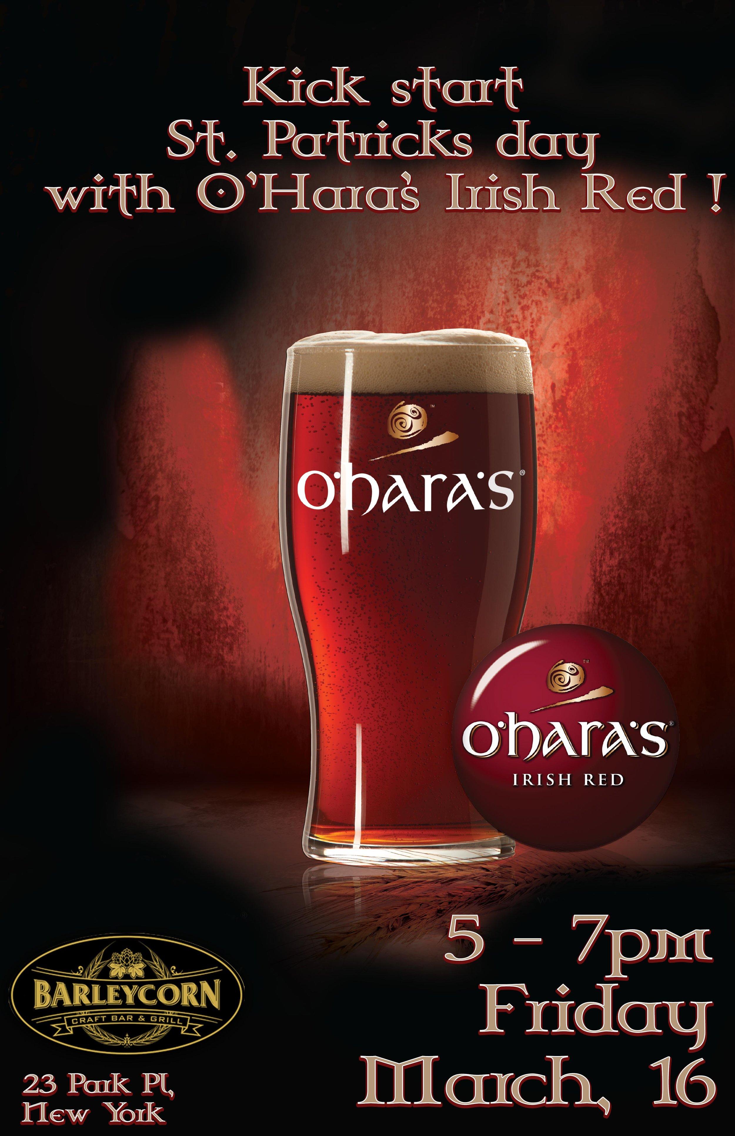 BARLEY CORN_OHARAS IRISH RED KICK OFF.jpg