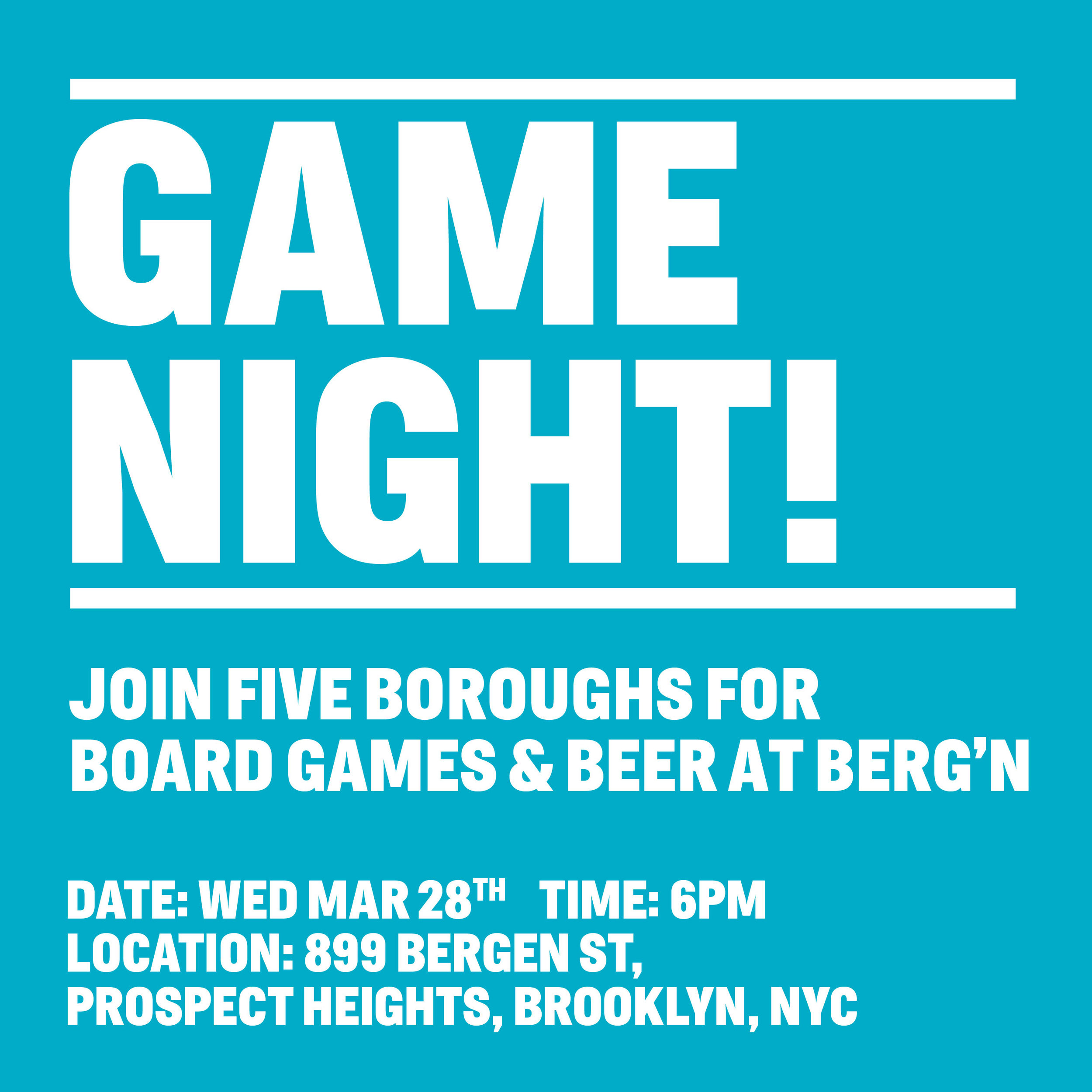 Bergn and Five Boroughs-01.jpg