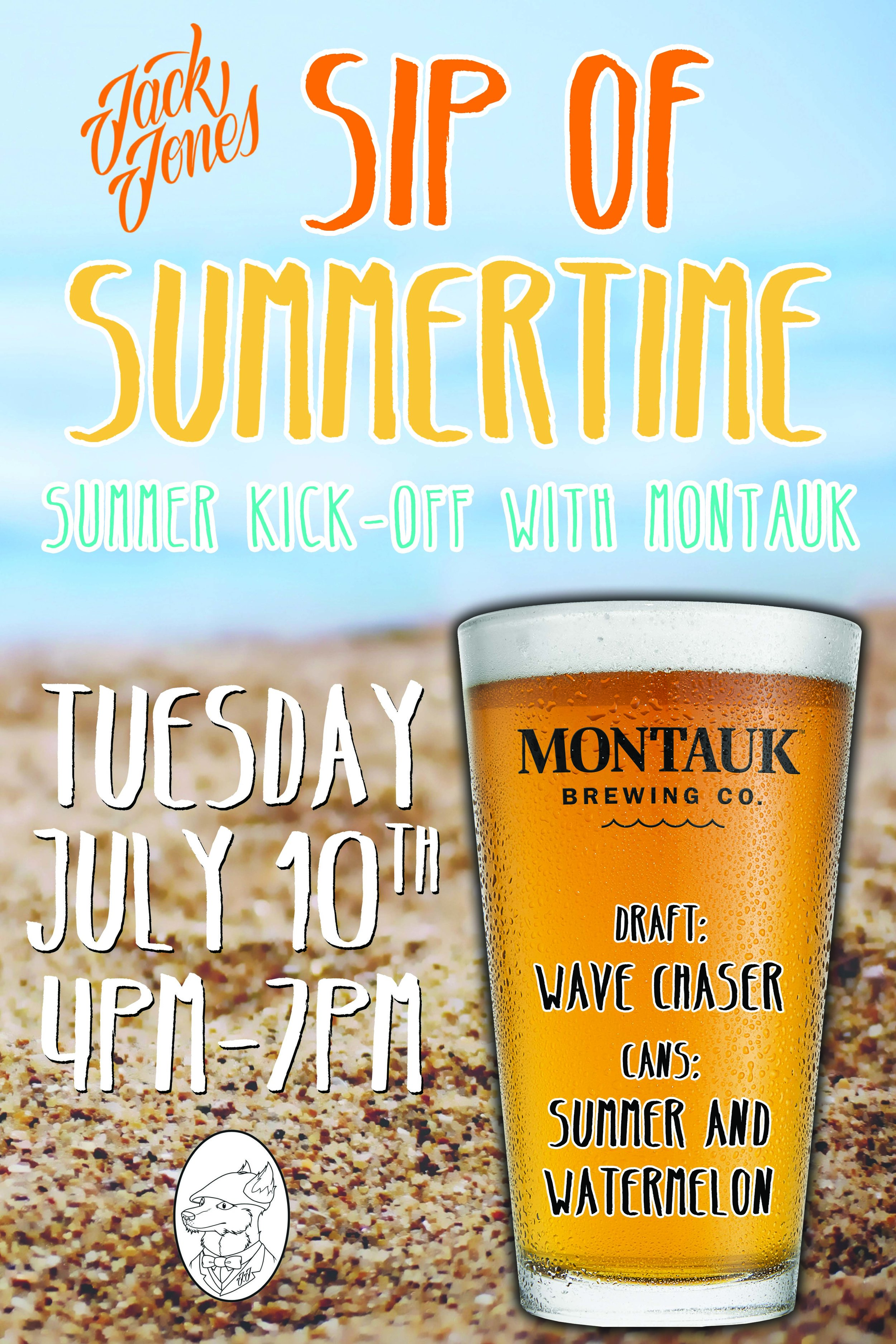 JJ-Montauk-Summer.jpg