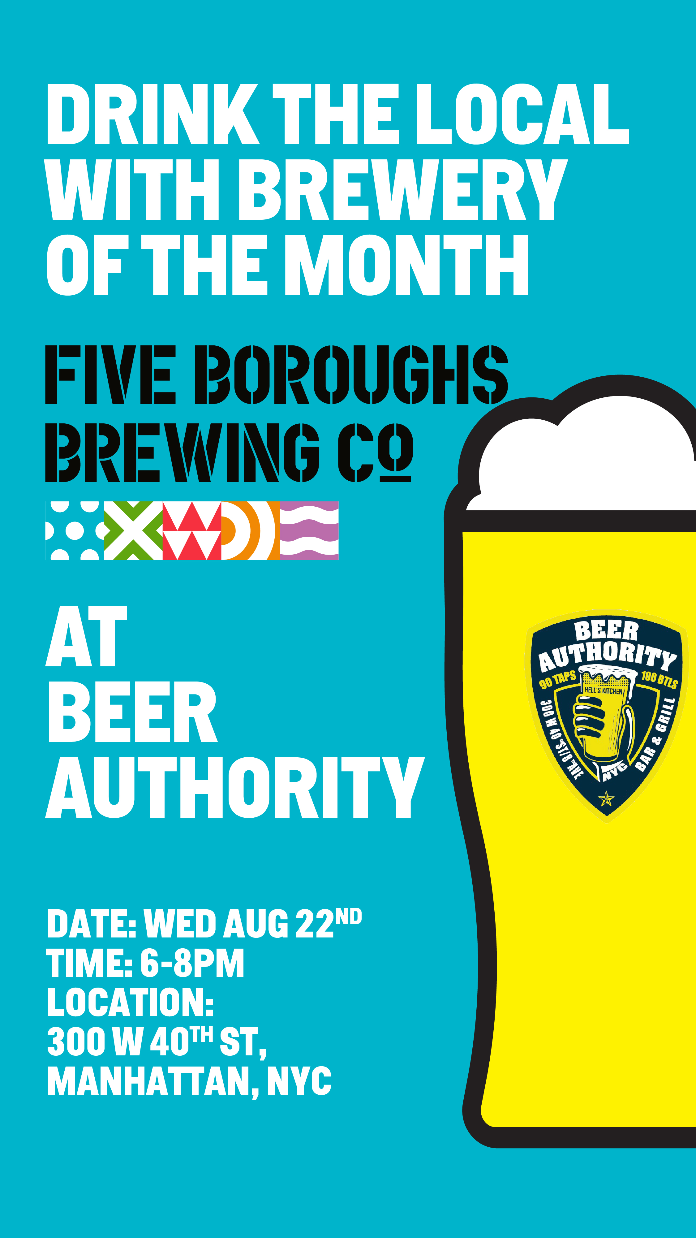 IG Story - Beer Authority and Five Boroughs-01.jpg