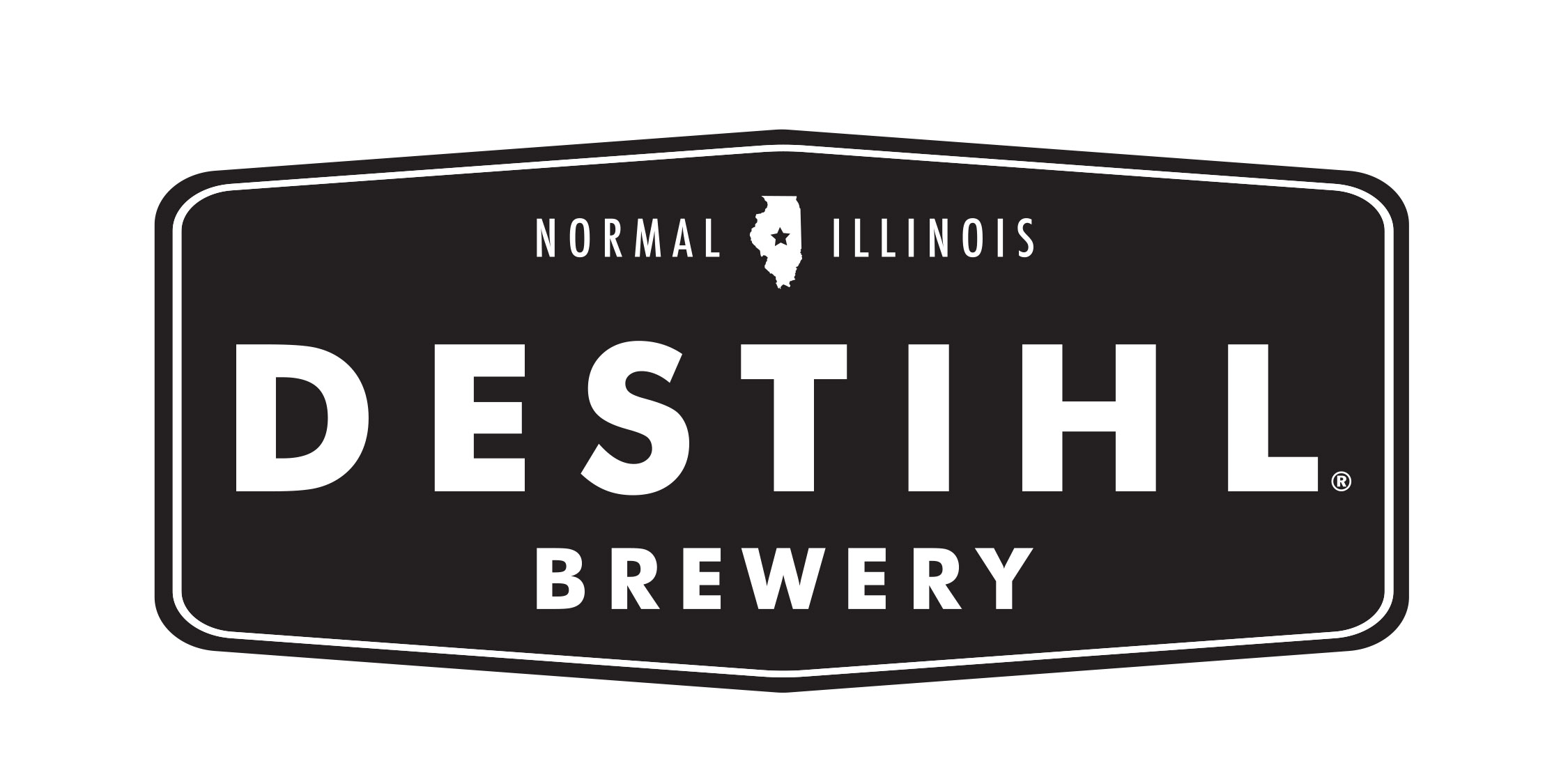 DEStihl brewery  normal, IL