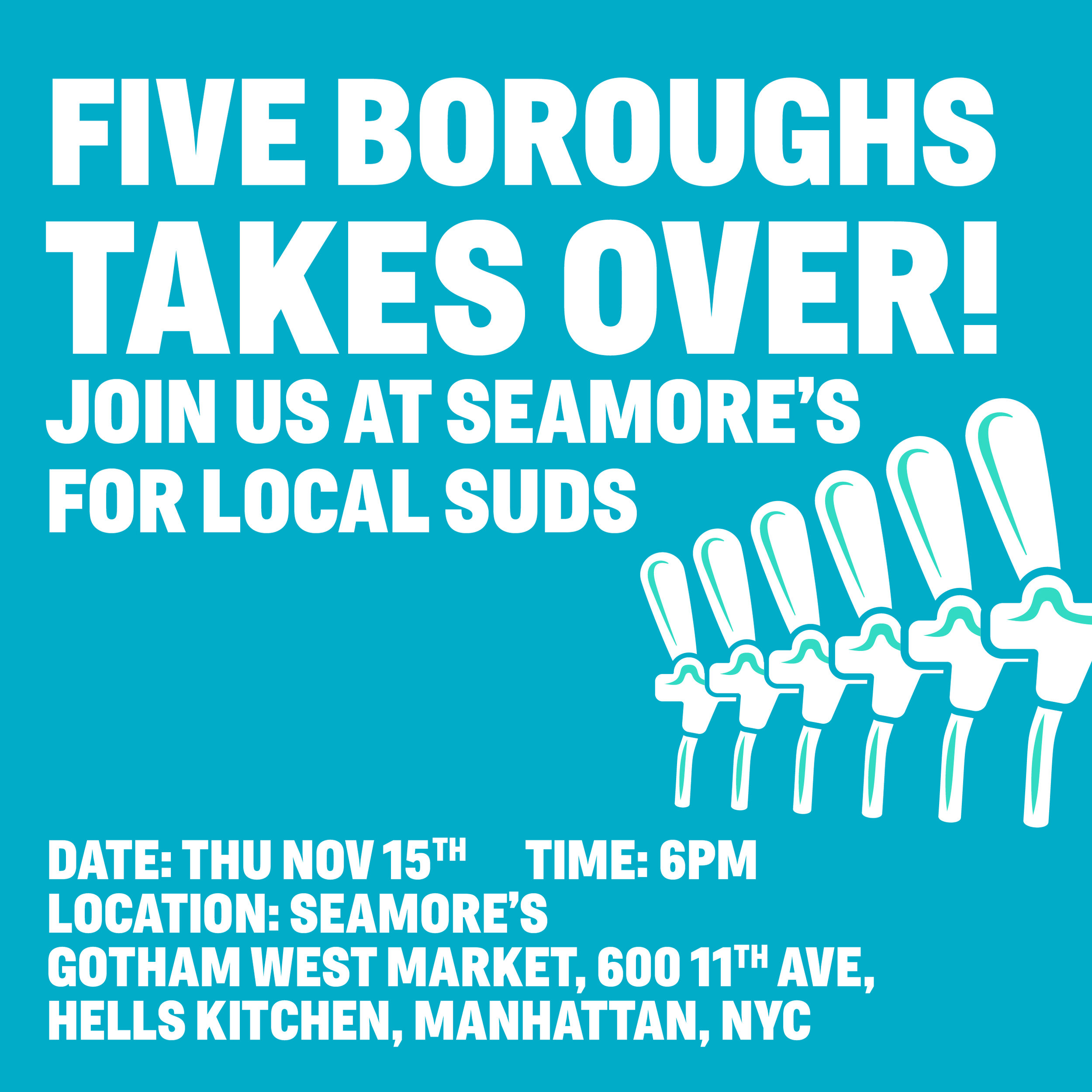 IG - Seamores GWM and Five Boroughs-01.jpg