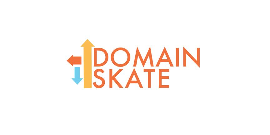 domainskate.jpg