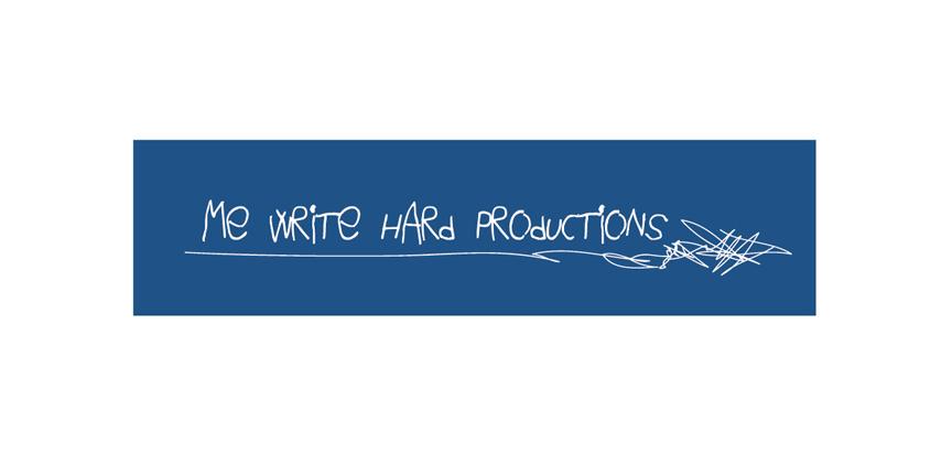 mewrite.jpg