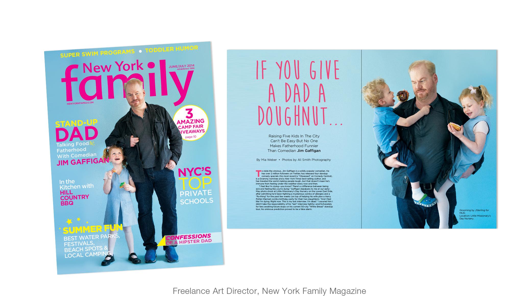 NY_FAMILY_1.jpg